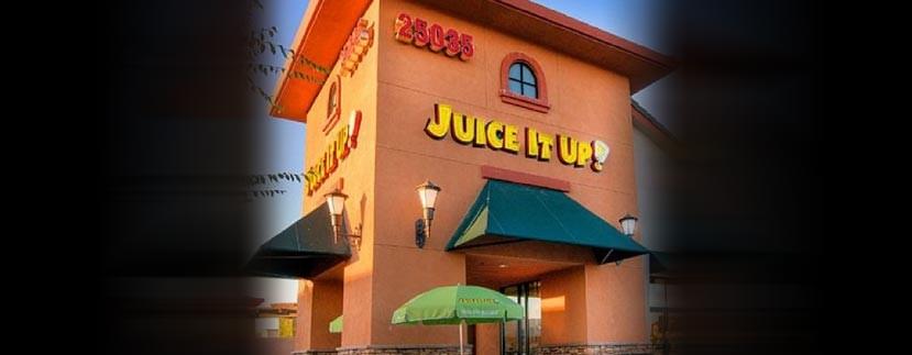 juice-it-up-news